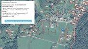 Земельные участки в Пушкиногорском районе