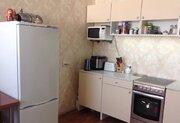 Продам 3к на б-ре Кедровый, 3, Купить квартиру в Кемерово по недорогой цене, ID объекта - 329045475 - Фото 4