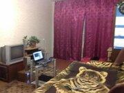 Продажа однокомнатной квартиры на улице Чумбарова