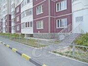 Продажа квартиры, Тюмень, Ул. Широтная, Купить квартиру в Тюмени по недорогой цене, ID объекта - 329607942 - Фото 34
