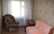 Дом находится в речном порту, квартира с косметическим ., Аренда квартир в Ярославле, ID объекта - 318175243 - Фото 2