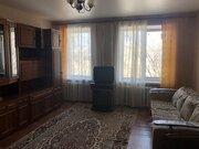 Продажа комнат в Волгоградской области