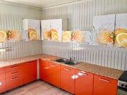 Продажа: дом 258 кв.м. на участке 6 сот, Дедовск - Фото 1