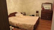 Просторная квартира в Юго-западном районе, Купить квартиру в Ставрополе по недорогой цене, ID объекта - 321733988 - Фото 5
