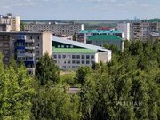 Продажа квартиры, Благовещенск, Благовещенский район, Ул. Седова - Фото 1