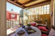 231 000 €, Продаю уютный коттедж в Малаге, Испания, Продажа домов и коттеджей Малага, Испания, ID объекта - 504364688 - Фото 35
