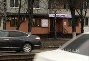 Аренда торгового помещения, Смоленск, Ул. Багратиона - Фото 1