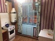 Продам 3-к квартиру, Большевик, улица Ленина 30