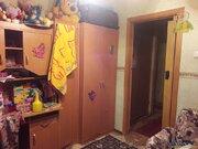 Продажа квартиры, Благовещенск, Ул. Калинина, Купить квартиру в Благовещенске по недорогой цене, ID объекта - 323629875 - Фото 11