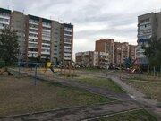 Продам 3х ком кв на Антонова 7, Купить квартиру в Пензе по недорогой цене, ID объекта - 330393651 - Фото 31