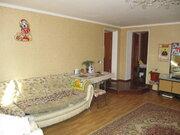 Продажа: 2 эт. жилой дом, ул. Елшанская - Фото 3