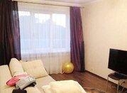 12 000 Руб., Квартира Красный пр-кт. 100, Аренда квартир в Новосибирске, ID объекта - 317079953 - Фото 2