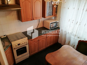 Продается 2-комнатная квартира в п.Калининец - Фото 1