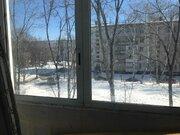 2х комнатная квартира в Литвиново - Фото 5