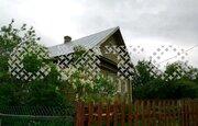 Продажа дома, Пошехонский район - Фото 2