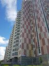 Продажа квартиры, м. Тропарево, Ул. Главмосстроя - Фото 3