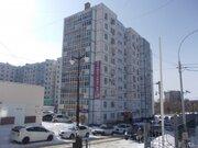 Продажа квартиры, Хабаровск, Ул. Волочаевская