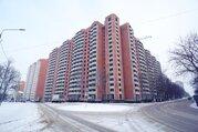 1к квартира, ул.Гагарина, д.63; 2 450 000