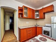 Продается квартира Респ Адыгея, Тахтамукайский р-н, пгт Энем, ул . - Фото 1