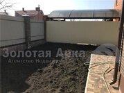 Продажа дома, Краснодар, Ул. Средняя улица - Фото 5