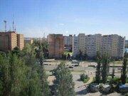 Аренда квартиры, Калуга, Ул. Генерала Попова