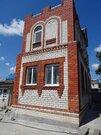 Продажа дома, Белгород, Ул. Везельская - Фото 1
