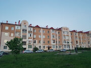 Продажа квартиры, Брянск, Станке Димитрова пр-кт.