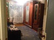 2-к квартира, 42 м2, 5/5 эт. Кострома, Скворцова, 20 - Фото 2