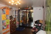 Морозова 137, Продажа квартир в Сыктывкаре, ID объекта - 321759415 - Фото 4