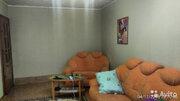 2-к квартира, 53.1 м, 5/5 эт. - Фото 2