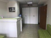 Продается Офис. , Иркутск город, микрорайон Крылатый 20 - Фото 4