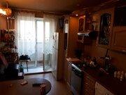 Продам 3-к квартиру, Комсомольск-на-Амуре город, проспект ., Продажа квартир в Комсомольске-на-Амуре, ID объекта - 329005255 - Фото 3