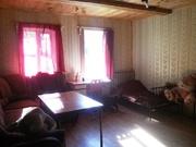 Продаю дом в деревне Бунаково - Фото 5