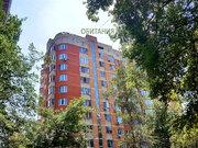 Квартира с отделкой пр.Вернадского, д.33, к.1, Продажа квартир в Москве, ID объекта - 330779060 - Фото 50