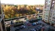 5-к кв. Москва ул. Маршала Тимошенко, 17к2 (167.0 м)