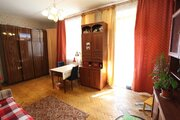 Продается 3 комнатная квартира в сталинском доме - Фото 1