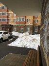 Продается 2 квартира - Фото 5