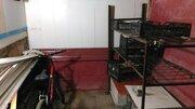 Продаётся двухуровневый гараж в городе Раменское, Продажа гаражей в Раменском, ID объекта - 400054303 - Фото 21