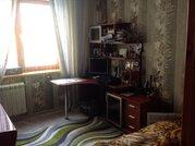 Продам 4к на пр. Молодежном, 7, Купить квартиру в Кемерово по недорогой цене, ID объекта - 321022156 - Фото 45
