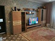 Дом 330квм с мебелью в кп. Новорязанское ш 87км - Фото 2
