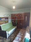 Дом, ст Гранат, Севастополь, Фиолент - Фото 1