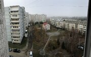 2 000 000 Руб., 3-к квартира на Шмелева 13 за 2 млн руб, Продажа квартир в Кольчугино, ID объекта - 333067926 - Фото 8