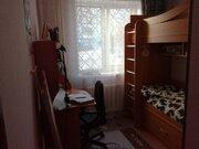 Квартира, ул. Сибиряков-Гвардейцев, д.326