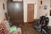 1 500 000 Руб., Две комнаты в трехкомнатной квартире, Купить комнату в квартире Высоковска недорого, ID объекта - 700703610 - Фото 4