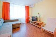 Квартира ул. Громова 7, Аренда квартир в Новосибирске, ID объекта - 317181994 - Фото 2