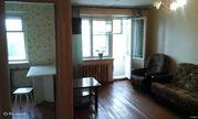 Квартира 1-комнатная Саратов, 20-й квартал, ул Южно-Зеленая