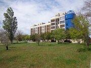 Продажа 2 к. квартиры в строящемся доме в Евпатории