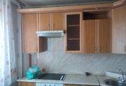 Продажа квартиры, Белгород, Ул. 5 Августа - Фото 2