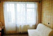 Квартира в Прямой Продаже по доступной цене!