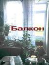 700 000 Руб., Продам или обменяю комнату., Купить комнату в квартире Омска недорого, ID объекта - 700715818 - Фото 7